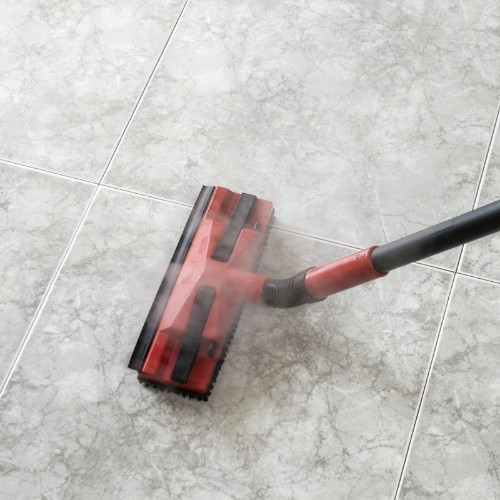 Tile cleaning   Flooring Concepts