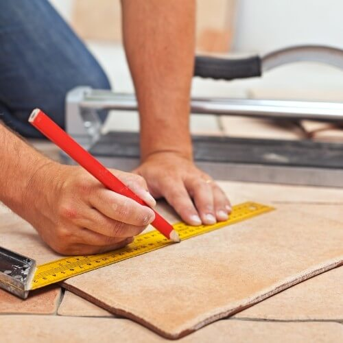 Measurement of tile | Flooring Concepts