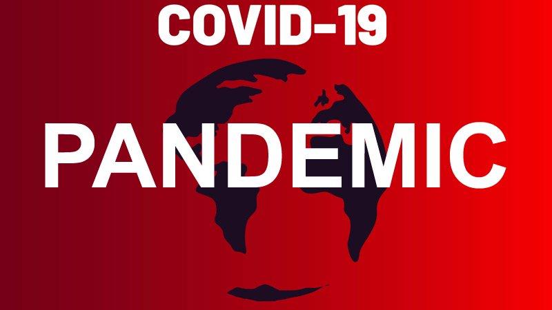 COVID-19   Flooring Concepts