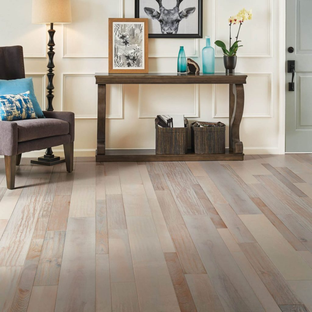 Summer Flooring Trends for 2020 | Flooring Concepts
