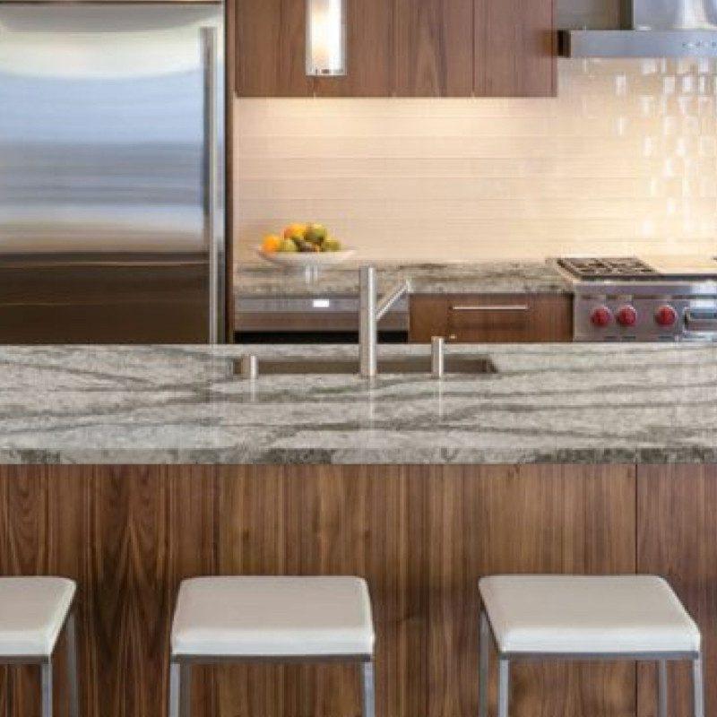 Countertops | Flooring Concepts